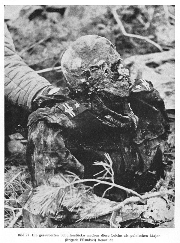 Прудникова Катынь. Ложь, ставшая историей Amk300b27